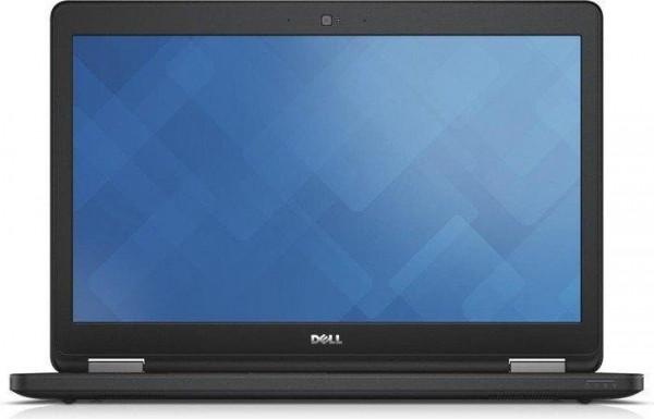 DELL Latitude E5540 Intel i5-4300 8GB RAM 500GB HDD 15,4 Windows 10 Pro B Ware