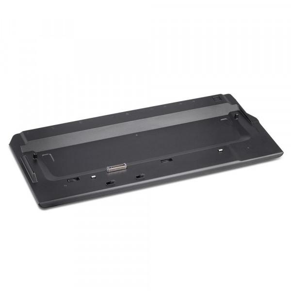Fujitsu FPCPR264 Dockingstation für Lifebook S904 S935 S936 S937 S938