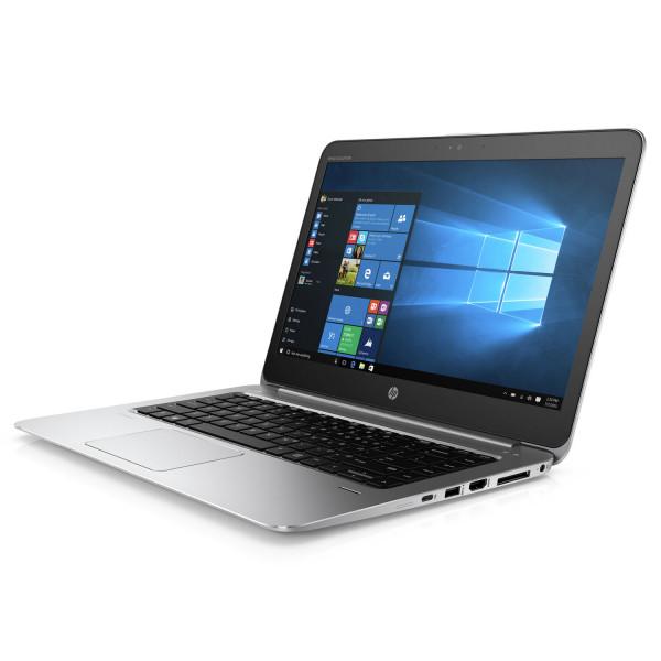 HP_EliteBook_1040_G3.jpg