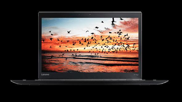 """Lenovo ThinkPad X1 Yoga 2nd 14"""" Full HD IPS Core i5-7300U 8GB 256GB SSD Win10Pro"""
