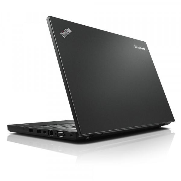 Lenovo ThinkPad E550 (20DF) i5-5200U (2.20GHz) 4GB 256 GB SSD, HD 1366x768, Win10Pro