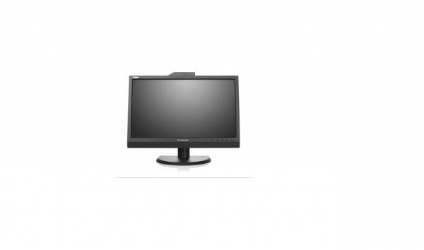 "Lenovo ThinkVision LT2223zwC TFT LED Monitor 21,5"" Wide VGA HDMI DP Full HD"