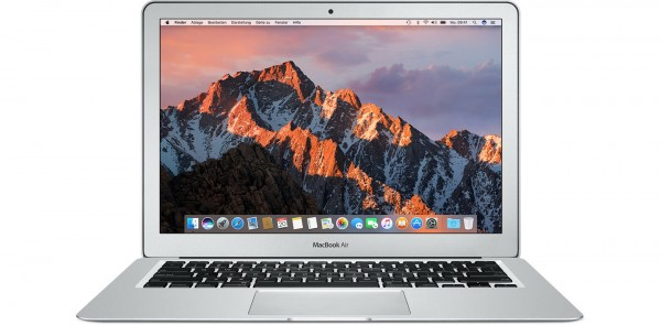 Apple MacBook Air 6,2.jpg
