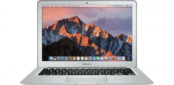 Apple MacBook Air 6,2.jpg