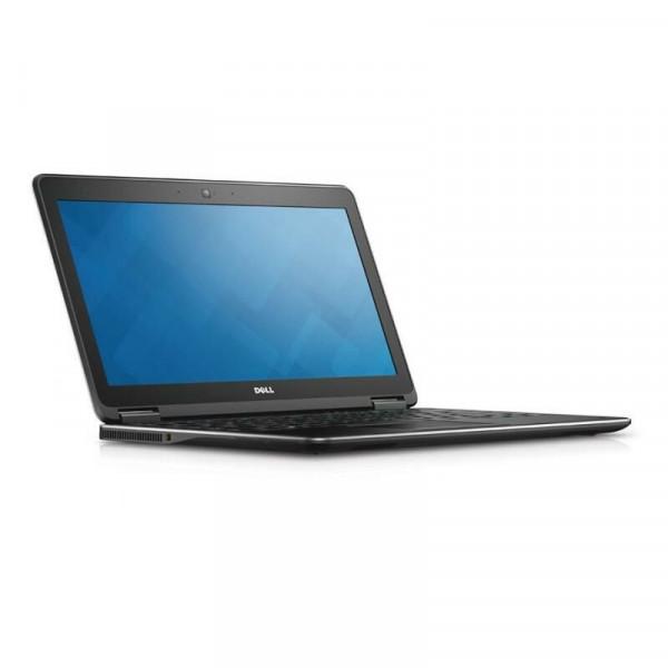 "DELL Latitude E7240 i7-4600U 2.10GHz 8GB RAM 256GB SSD 12,5"" Zoll W10P"