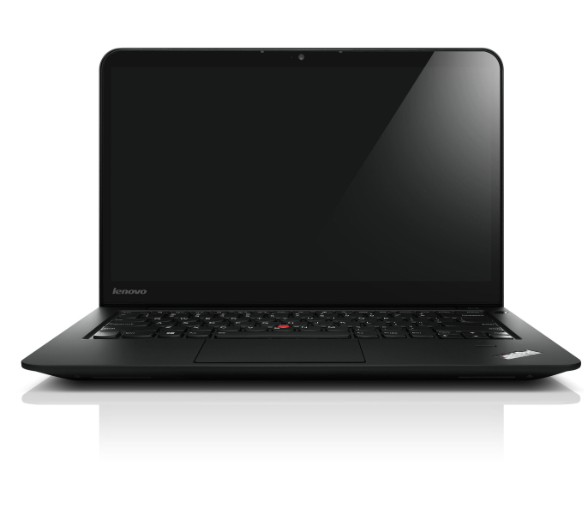 "Lenovo ThinkPad S440 Core i7-4510U 2 GHz 8 GB RAM 256 GB SSD 14"" HD+ Touch"