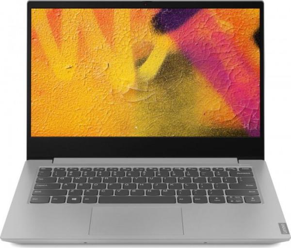 "Lenovo IdeaPad S340-14API 81NB0045GE - 35,6cm (14"") FHD, AMD Ryzen 3 3200U, 8GB RAM, 128GB SSD, Win"