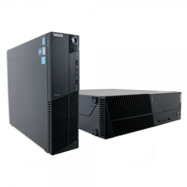 Lenovo_ThinkCentre_M92p_1.jpg