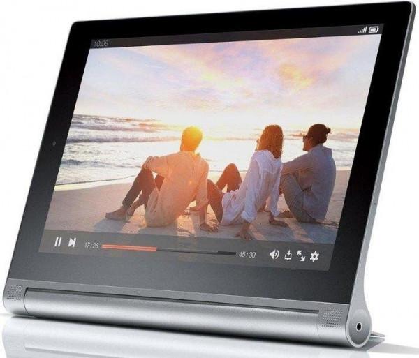 "Lenovo Yoga 2-1050L LTE, 10.1"" FULL HD IPS, 2GB RAM, 16GB Flash, Quad-Core"