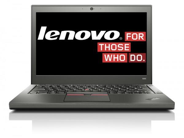 Lenovo_X250_guenstig_gebraucht_kaufen_preiswerte_it_de.jpeg