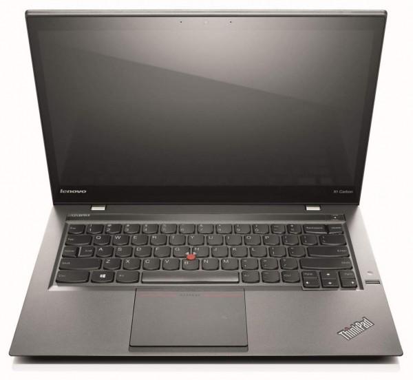 Lenovo_ThinkPad_X1_gebraucht_kaufen_02.jpg