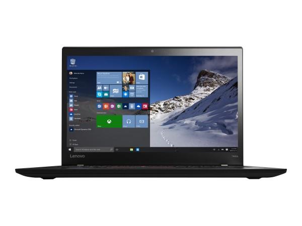 Lenovo_Thinkpad_T460s_Notebook.jpeg