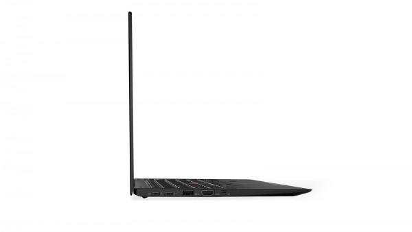 20HR002MFR_ThinkPad_X1_Carbon_5_Gen_2.jpeg