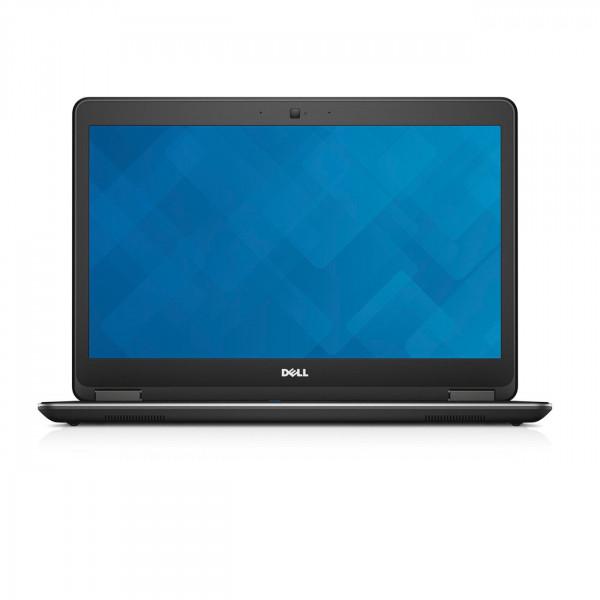 "DELL Latitude E7440 14"" Zoll FHD i7-4600U 2.10GHz 8GB RAM 128GB SSD W10P"