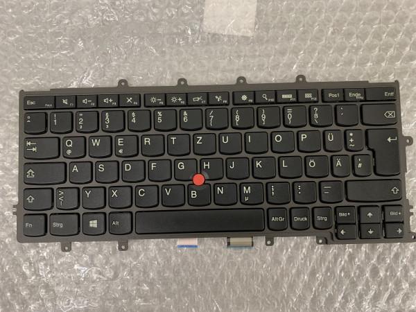 QWERTZ Tastatur.jpg