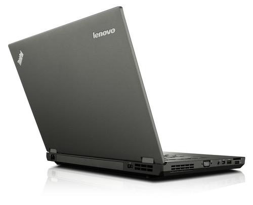 """Lenovo Thinkpad T440p 14"""" Core i7-4600M, 8 GB RAM, 500 GB HDD, HD, Win 10 Pro"""