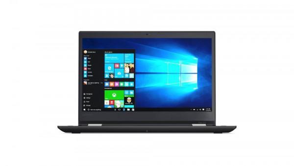 Lenovo_ThinkPad_Yoga_370_1.jpeg