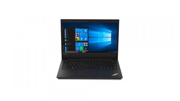 Lenovo ThinkPad E495 (20NE) Ryzen 5 3500U 2.1 GHz 16 GB RAM 512 GB SSD FHD W10P