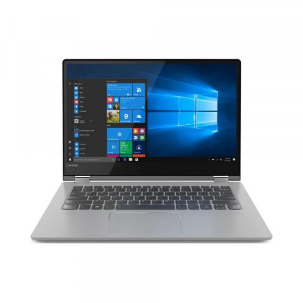 """Lenovo Yoga 530-14IKB 81EK00XNGE 14"""" FHD, Intel i5-8250U, 8GB DDR4, 512GB SSD, Windows 10"""