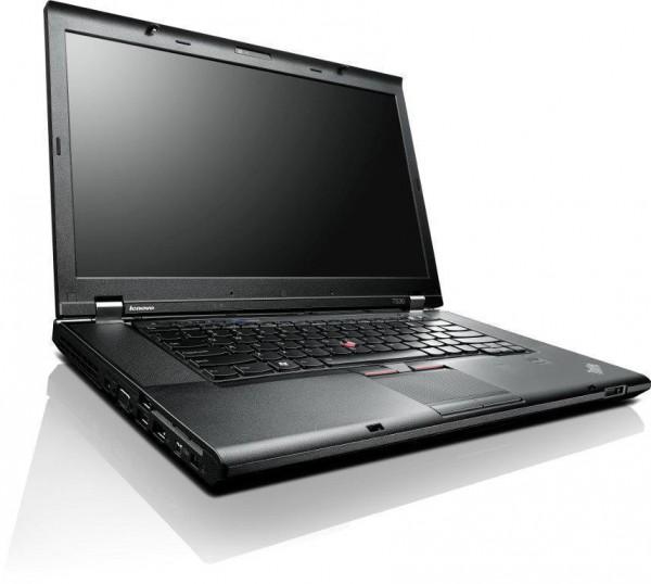 Lenovo ThinkPad T530 Core i7-3630QMm 8GB RAM 500GB HDD WIN 10 PRO