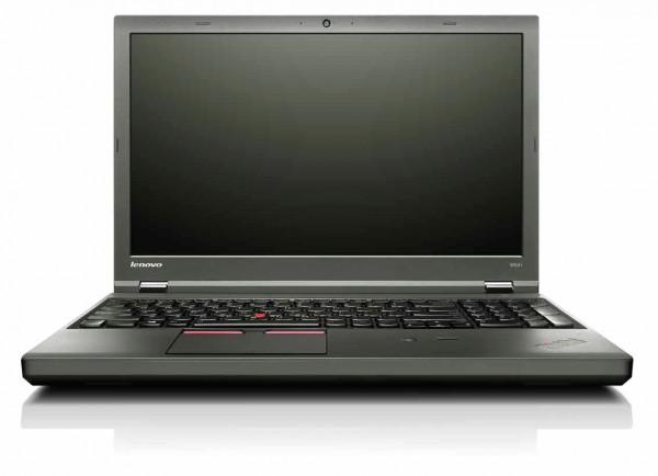 Lenovo_W541_guenstig_gebraucht_kaufen_preiswerte_it_de.jpeg