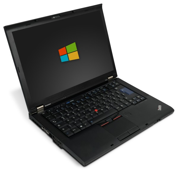 lenovo-thinkpad-t410.jpg