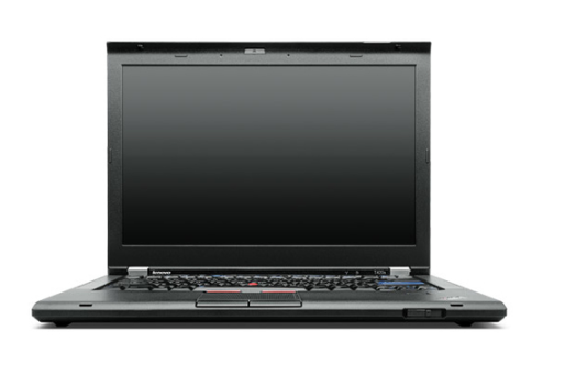 Lenovo_ThinkPad_T420s.jpeg.PNG