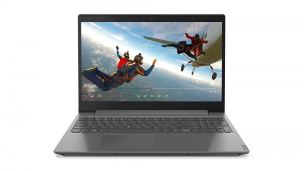 "Lenovo V155-15API 81V5000CGE 15,6"" Full HD, Ryzen 5 3500U, 8GB RAM, 256GB SSD, Windows 10 Pro"