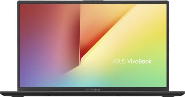 "ASUS VivoBook 15 F512FA 15,6"" FHD Core i5-8265U 8GB RAM 512GB SSD Win10 Pro"