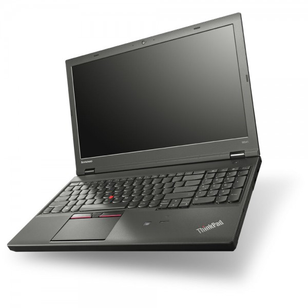 Lenovo_Thinkpad_W541_1.jpg