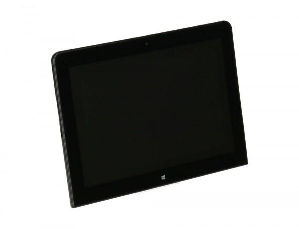 Lenovo ThinkPad Tablet 10 Intel Atom Z3795 1,6GHz 2GB RAM 64GB Flash WIN10