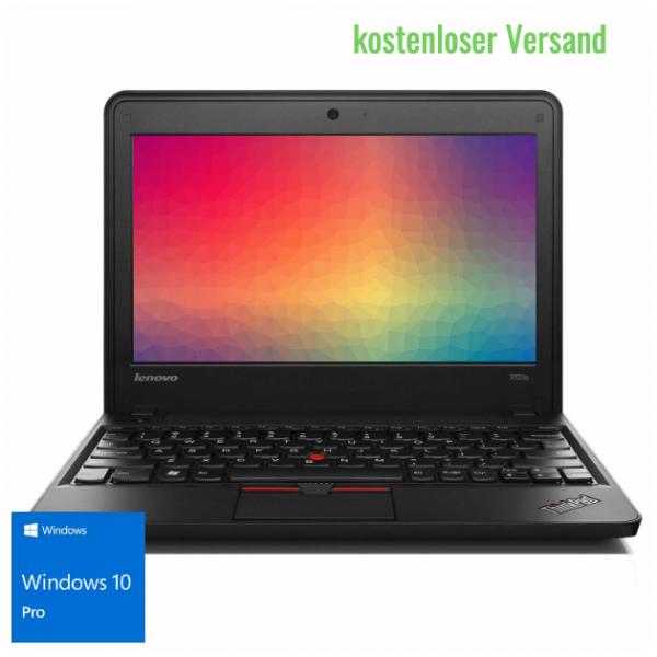 Lenovo_Thinkpad_X131e_1.png