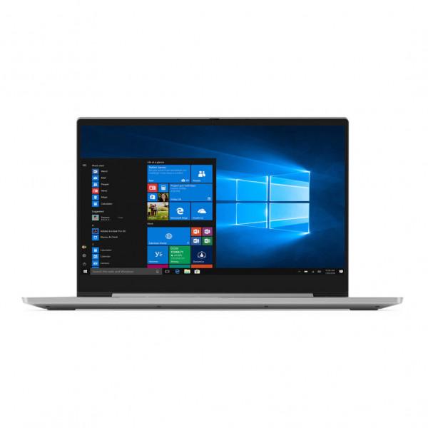 "Lenovo IdeaPad S540-15IML 81NG000YGE 15,6"" FHD IPS, Intel Core i7-10510U, 12GB RAM, 1000GB SSD, MX25"