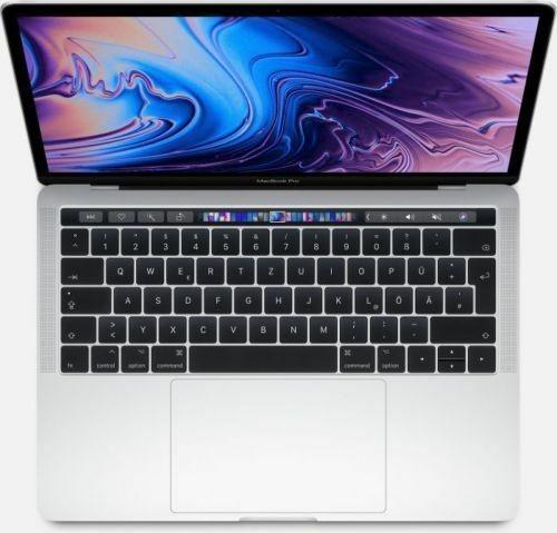 macbook 2018.jpg