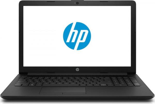 HP 15-db0452ng 39.6 cm (15.6 inch) Laptop AMD A9 A9-9425 8 GB 256 GB SSD AMD Radeon R5 Win 10 Home B