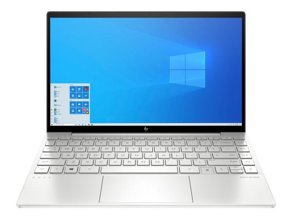 HP Envy 13-ba0001ng Intel Core i7-10510U 16GB RAM 512GB SSD Full HD NVIDIA MX350 Win 10 Home