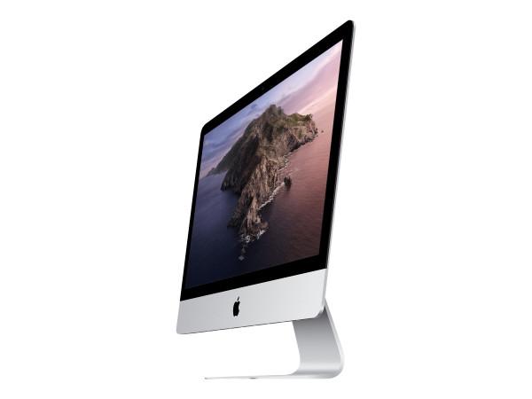 "Apple iMac 4K Retina 2017 21,5"" Intel i5-7400 3 GHz 16GB RAM 1TB HDD Radeon 555"
