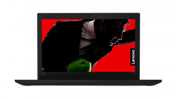 "Lenovo ThinkPad X280 12,5"" Intel Core i5-7300U 2,60GHz 8GB RAM 128GB SSD HD W10P"