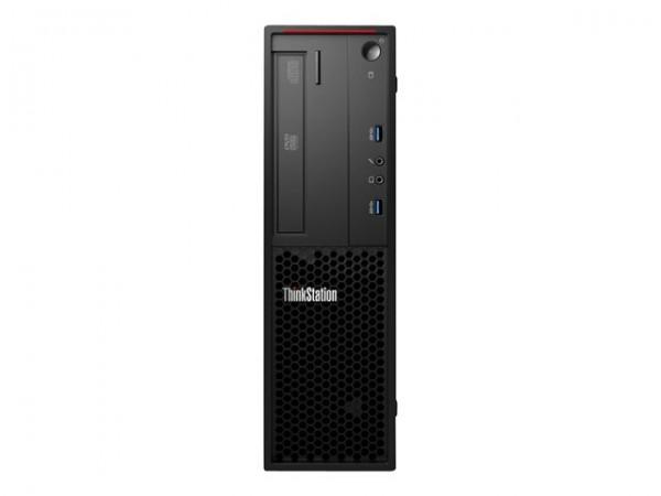 Lenovo_ThinkStation_P320_30BJ.jpg