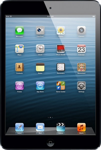 apple-ipad-mini-32gb-wifi-4g-schwarz.jpg
