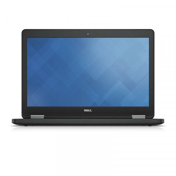 DELL Latitude E5550 i5-5200U 2.20GHz 8GB RAM 128GB SSD FHD W10P