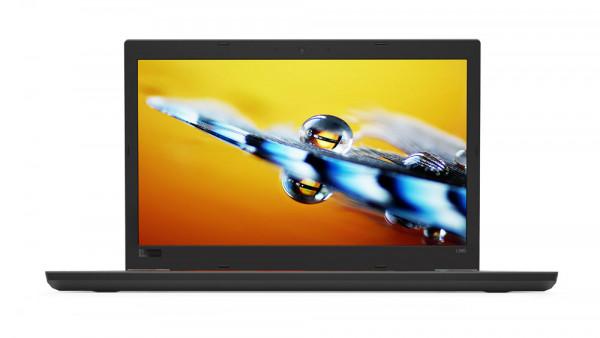 Lenovo ThinkPad L580 15,6 Zoll FHD Core i5-8250U 16GB RAM 512GB SSD Win 10 Pro