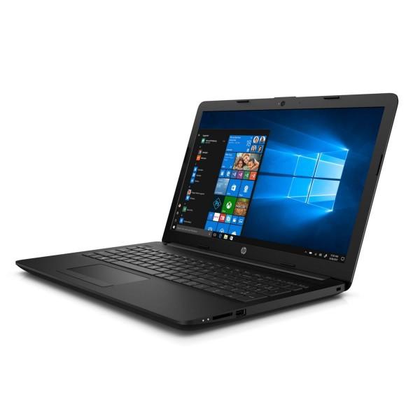 HP 15-da0403ng Notebook i5-8250U Full HD SSD ohne Windows - Neuware