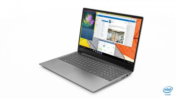 Lenovo IdeaPad 330S-15IKB (81F500N5GE) Quad-Core i5-8250U, 8GB,1000GB HDD, W10P