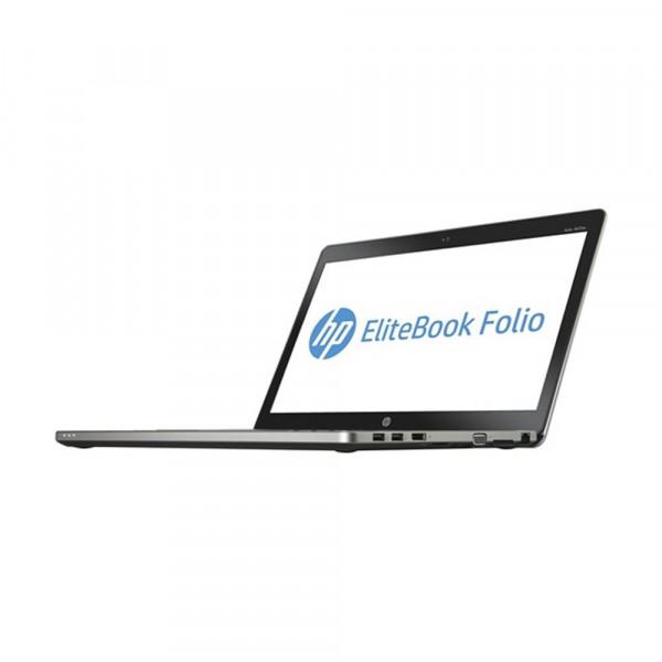 """HP EliteBook Folio 9470M Intel i5-3427U 14"""" HD 180GB SSD 4GB RAM Win10 UMTS"""