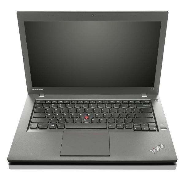 Lenovo_T440_gebraucht_kaufen_09.jpg