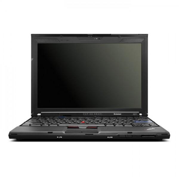 Lenovo_X201_gebraucht_kaufen_03.jpg