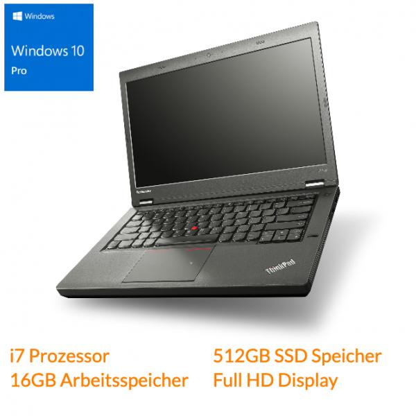 Lenovo_Thinkpad_T440p.png