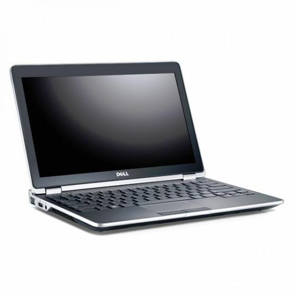 Dell Latitude E6330 Core i5-3320M 2,60GHz 8GB RAM 180GB SSD HD Win 10 Pro