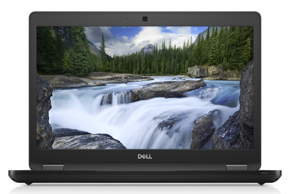 DELL Latitude 5490 i5-8250U 1.60GHz 16GB RAM 256GB SSD FHD Win 10 Pro